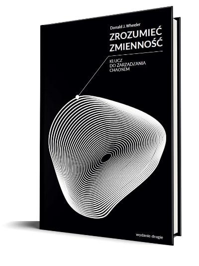 Zrozumieć Zmienność, wydanie polskie